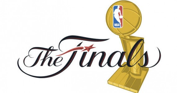 2012 NBA Championship Betting Odds