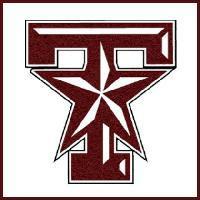 Texas Aggies