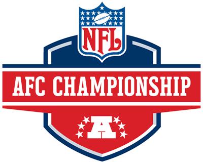 NFL AFC Playoffs