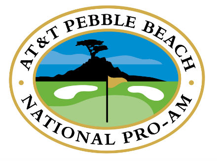 At & T Peeble Beach 2014