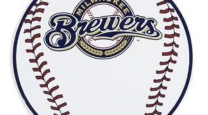 Milwalkee Brewers