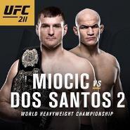 mioci-vs-dos-santos-2