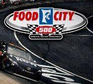 food city 500 bristol