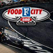 food city 500 bristol