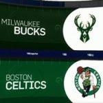 bucks celtics series 2018