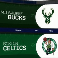 bucks celtics series 2018
