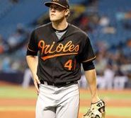 david hess baltimore orioles