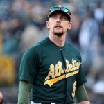 jed-lowrie-oakland-athletics