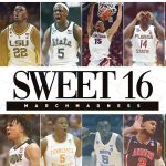 8 sweet-sixteen-2019