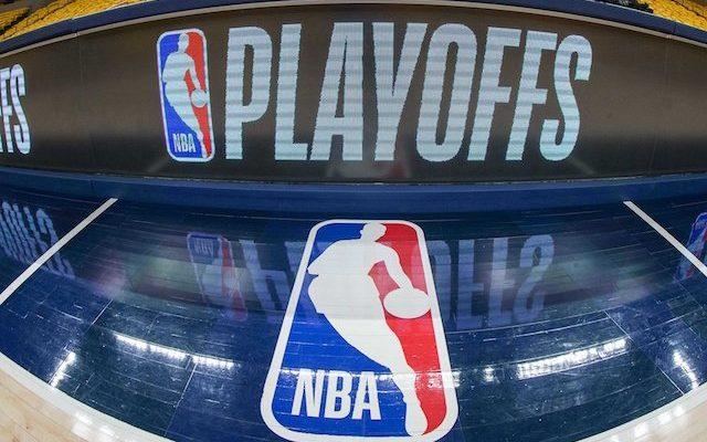 NBA-Playoffs-logo