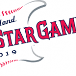 all star logo 19