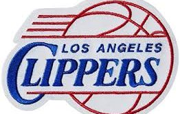 clippers logo