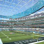 LA-Rams-Stadium-