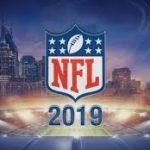 NFL 2019