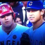 rizzo aand trout