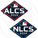 2019-alcs-nlcs-logo-playoffs-mlb-postseason-590x745
